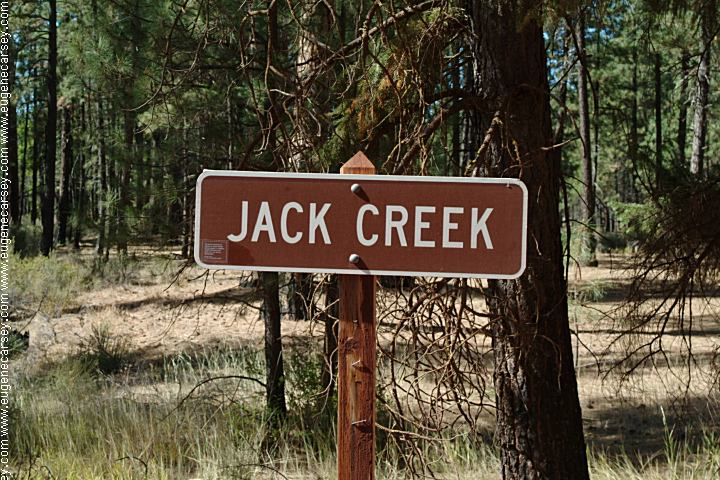 jacks creek online dating Oasiscom - free online dating - with automated matching and instant messenger communication search for fun, friendly singles with similar interests, find the perfect match by location, age.